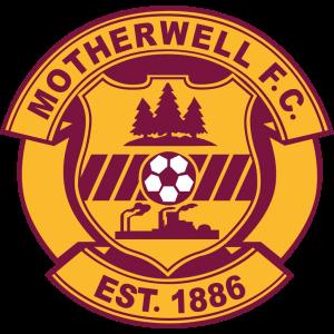 Motherwell_FC