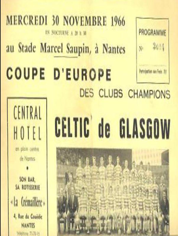 1966-11-30-nantes